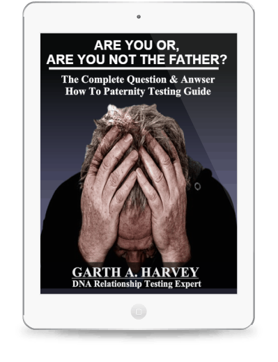 Buy E-Book Now Here!